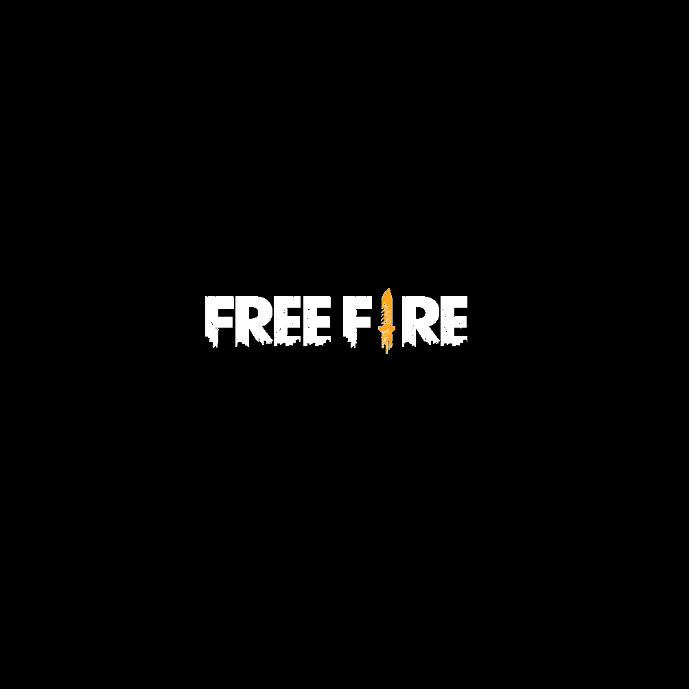 descargar free fire para pc sin emulador de android