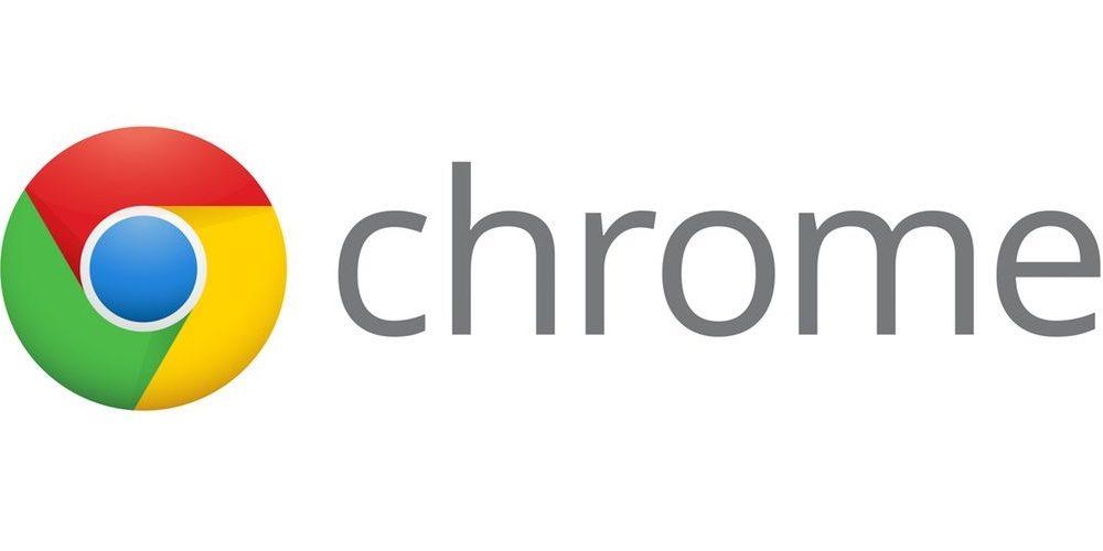Descargar Google Chrome para PC