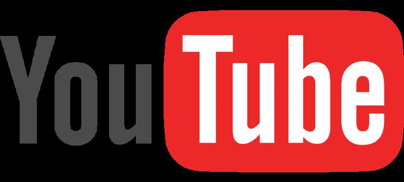 descargar YouTube para PC