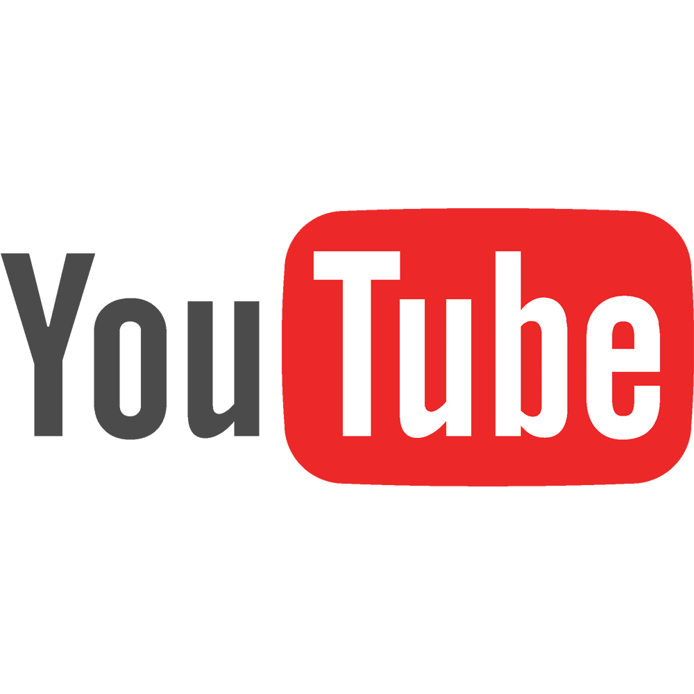 descargar YouTube para PC