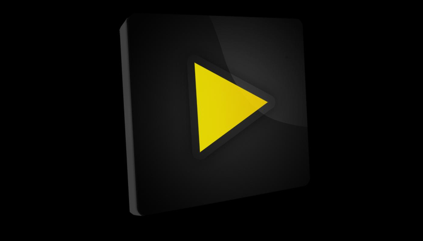 Download Youtube Video Apk