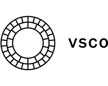 descargarparapc.club - Descargar VSCO para PC gratis