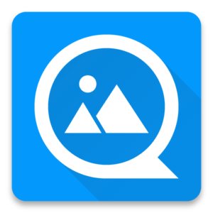 descargarparapc.club Descargar QuickPic para PC