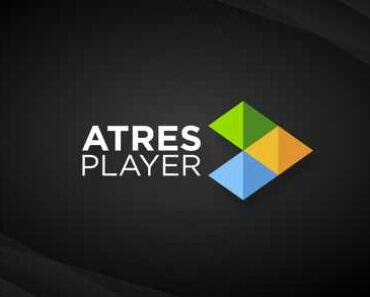 Descargar Atresplayer para PC