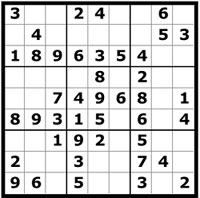 descargarparapc.club - Descargar Sudoku gratis para PC