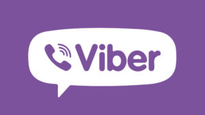 descargarparapc.club - Descargar Viber para PC