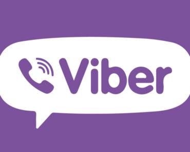 Descargar Viber para PC