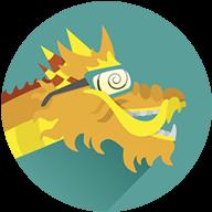 descargar dragons feel para pc - descargasparapc.club