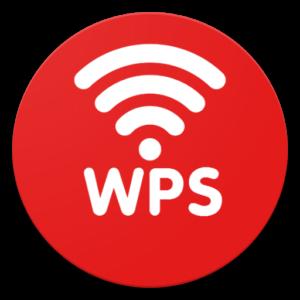 descargar WPS Connect para pc descargarparapc.club