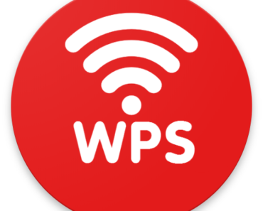 descargar WPS Connect para pc descargarparapc.club
