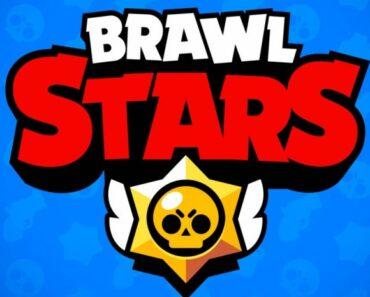 descargar brawl stars para pc - descargarparapc.club