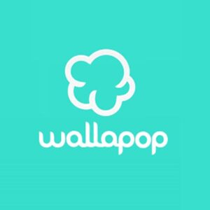 descargar wallapop para pc - descargarparapc.club