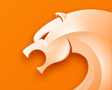 descargar CM Browser para PC - descargarparapc.club